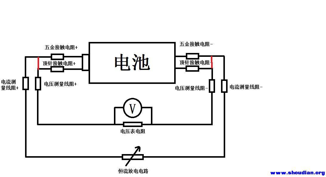 四线法等效电路图图解1.jpg