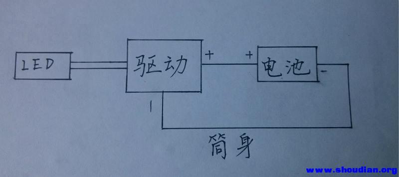 电路 电路图 电子 原理图 800_355