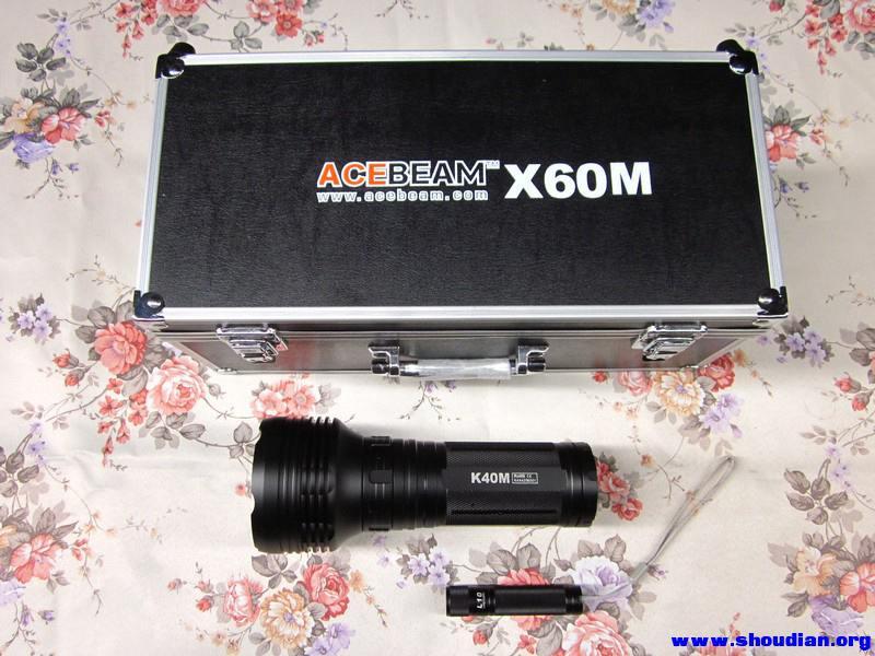X60M (2).JPG