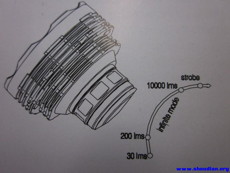X60M (35).JPG