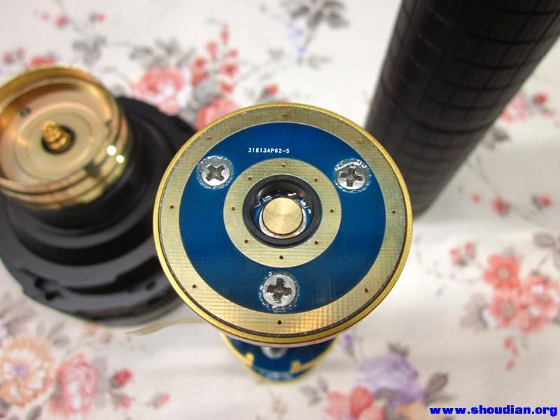 X60M (56).JPG