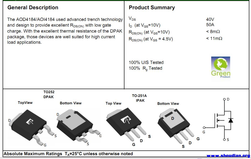 差不多有这么复杂,看过理想二极管的模型,也是至少用了两个比较电路,因为是芯片模型,没仔细看,实际应用中,我会直接买芯片,不会用分立元件,那玩意做起来头痛。现在淘宝上有成型的防倒灌模块卖,一般用于太阳能板直接接电池充电防倒灌。
