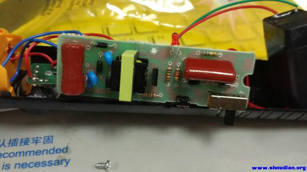 论坛 69 diy,实战,户外讨论区 69 电池,充电器,综合diy 69 9 9.