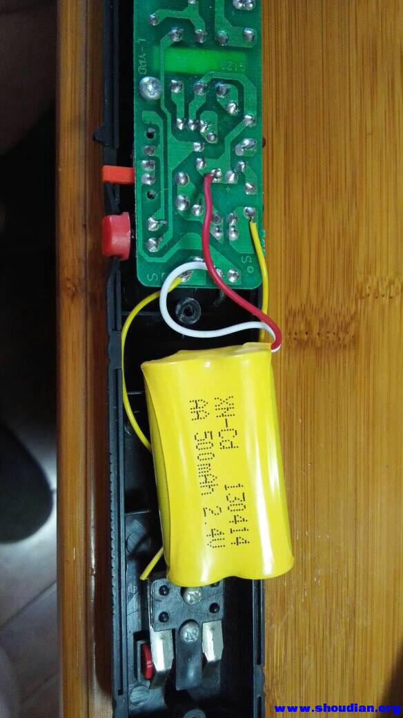 69 diy,实战,户外讨论区 69 电池,充电器,综合diy 69 电蚊拍线