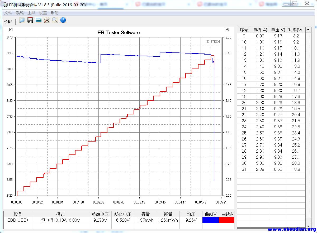 液晶 电流检测9v 1-1.png