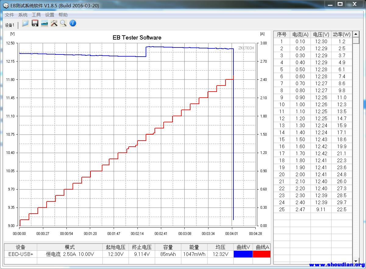 液晶 电流检测12V 1-1.png