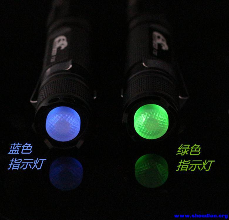 QQ图片20171102150412_副本.jpg