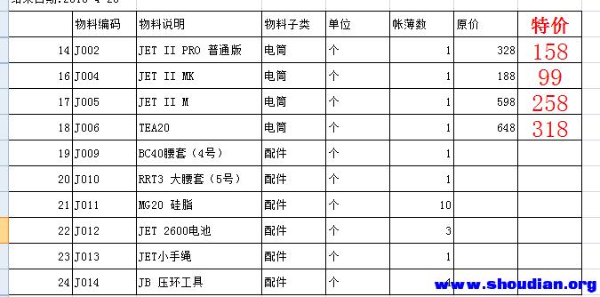 QQ图片20180505113606.png