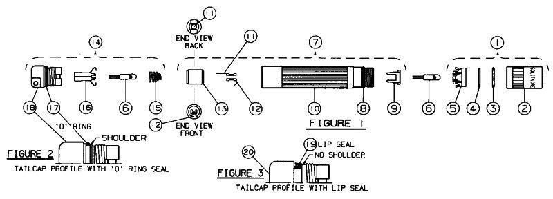 电路 电路图 电子 原理图 800_288