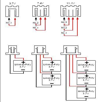 电路 电路图 电子 户型 户型图 平面图 原理图 352_352