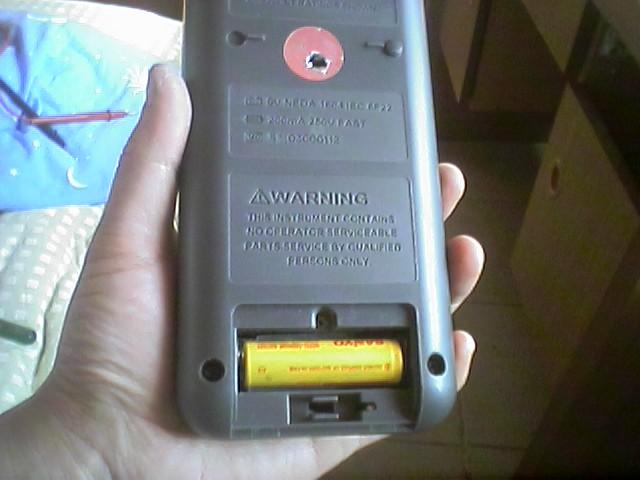 求个分立元件的3.7v锂电升压至9v电路图