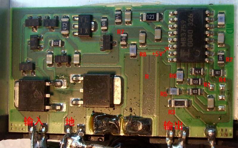 放狗搜的 从输入来说, 其共模输入电压范围可以从负电源到正电源电压; 从输出来看, 其输出电压范围可以从负电源到正电源电压。 Rail to Rail翻译成汉语即 轨到轨,指器件的输入输出电压范围可以达到电源电压。传统的模拟集成器件,如运放、A/D、D/A等,其模拟引脚的电压范围一般都达不到电源电压,以 运放为例,电源为+/-15V的运放,为确保性能(首先是不损坏,其次是不反相,最后是足够的共模抑制比),输入范围一般不要超过+/-10V,常温下也 不要超过+/-12V;输出范围,负载RL>10ko