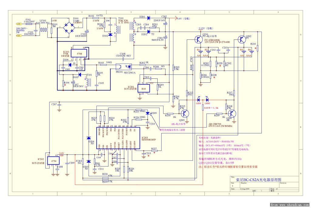 led0:原指示灯,有亮灯,闪灯和灯灭三种状态.