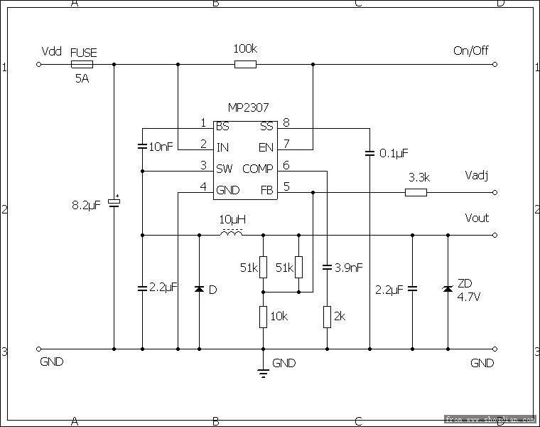 3r33模块内部电路.jpeg